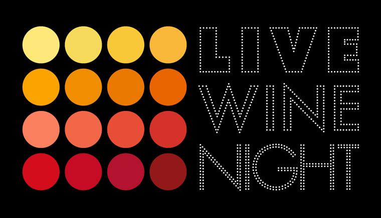 LIVE WINE 2017 IL SALONE DEL VINO ARTIGIANALE INTERNAZIONALE - Что посмотреть в Милане. Неделя 8