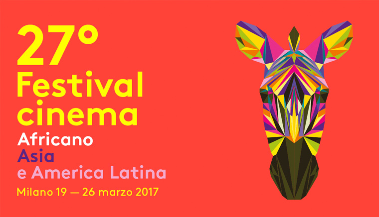 FESTIVAL CINEMA AFRICANO ASIA E AMERICA LATINA 2017 - Что посмотреть в Милане. Неделя 13