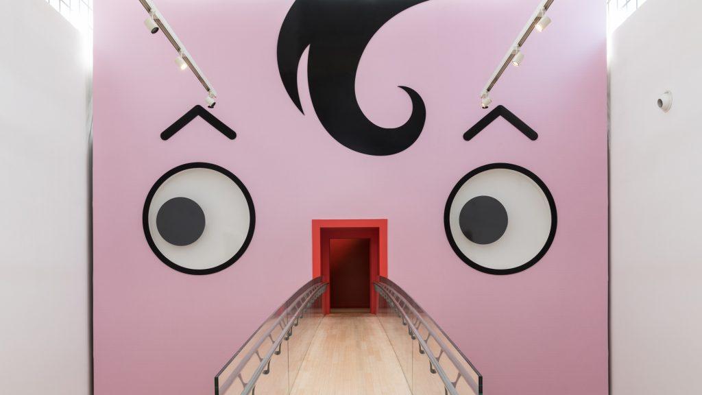 посмотреть в Милане. музей  - Что посмотреть в Милане. Неделя 18