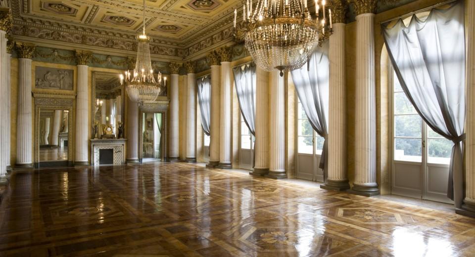 посмотреть в Милане. музеи бесплатный вход  - Что посмотреть в Милане. Неделя 18