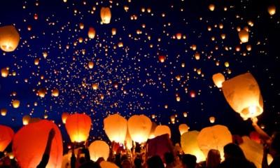 lanterne volanti 400x240 - Что посмотреть в Милане. Неделя 17