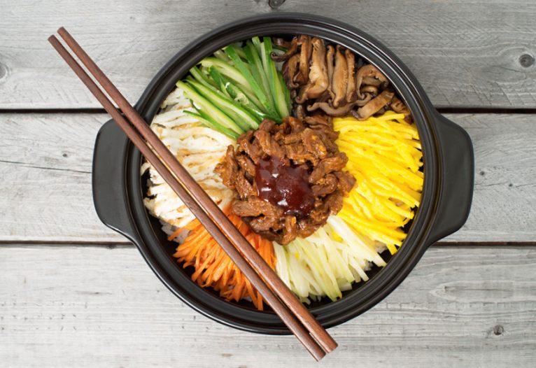 28 3 июня неделя 22 milano korea week cibo coreano - Афиша 28 - 3 июня: неделя 22