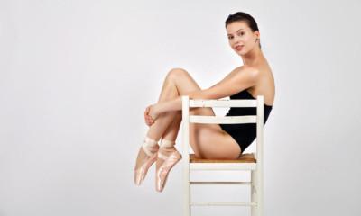 с Анной Ольховой 400x240 - Интервью с Анной Ольховой