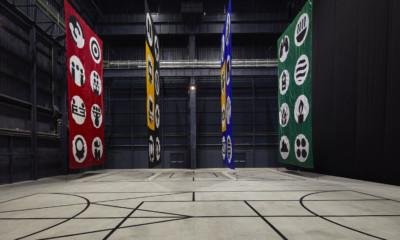 Интересные выставки, Май 2018, Милан Mullican