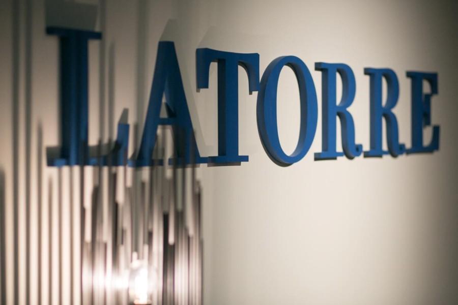 Latorre 900x600 - Интервью с Guillermo Torrent