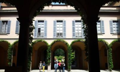 cortili aerti 900x577 400x240 - Ускользающая красота: дворики Милана