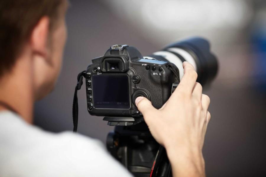 4 — 10 июня неделя 23 photoweek 900x600 - Афиша 4 — 10 июня: неделя 23