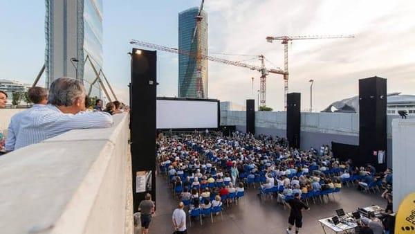 ANTEO - Выходные в Милане: чем заняться в городе 30 июня и 1 июля