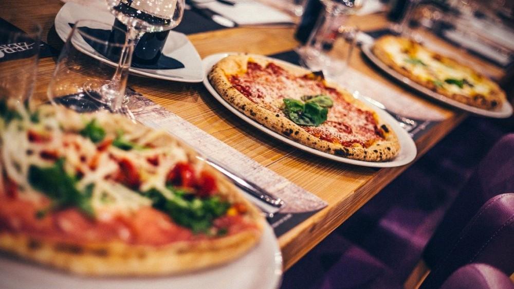 DAZERO 1000x562 - Вкусная пицца в Милане: советы неаполитанца
