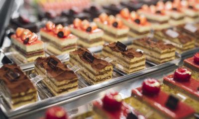 DOLCI@ 400x240 - Новая кондитерская от короля итальянских сладостей - Иджинио Массари