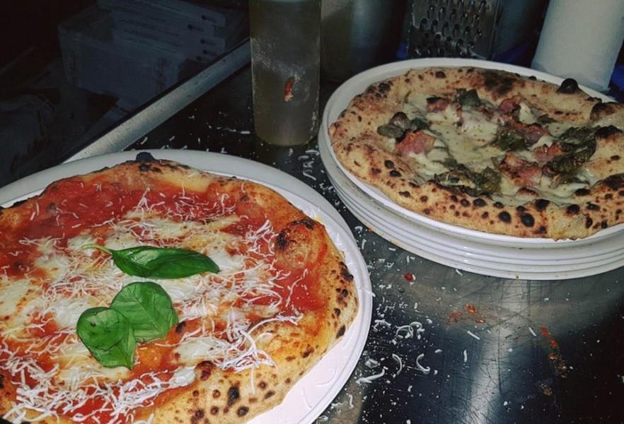 Da zero 882x600 - Вкусная пицца в Милане: советы неаполитанца