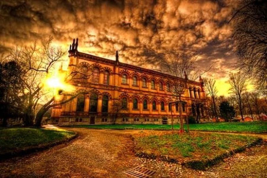 MUSEI GRATIS  901x600 - Выходные в Милане: чем заняться в городе 30 июня и 1 июля