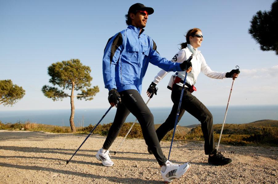 Nordic Walking 902x600 - Афиша 18-24 июня: неделя 25