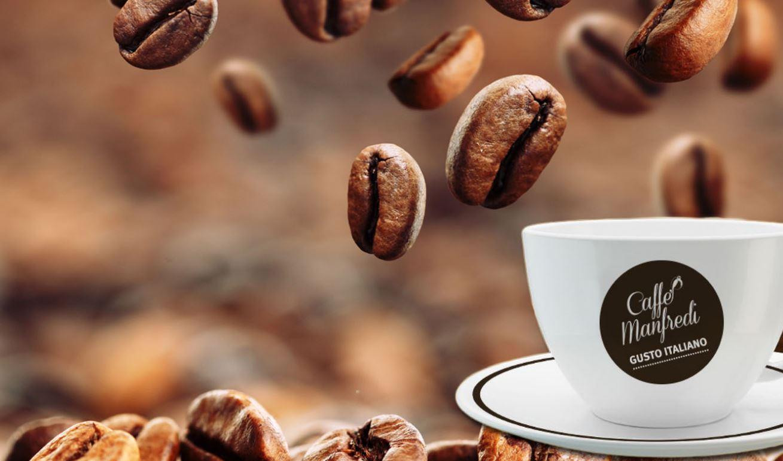 caffe manfredi - Кофейни Милана