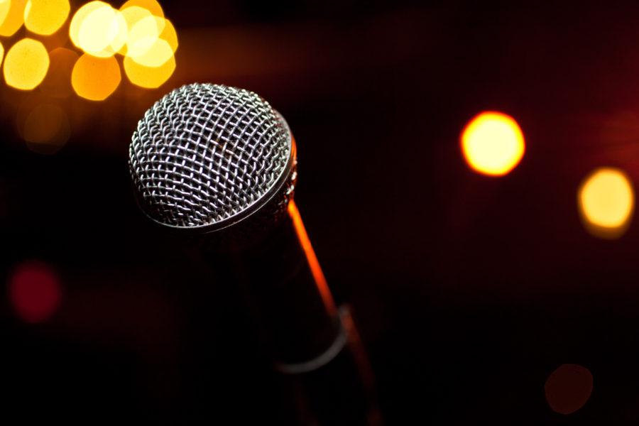 karaoke 900x600 - Афиша 25 июня - 1 июля: неделя 26
