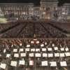 milano 10 scala  100x100 - 10 июня в 21:30 Дуомо наполнится прекрасными звуками симфонической музыки