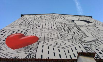 milano giardino delle culture foto paolo vanadia 400x240 - Уикенд в городе: чем заняться 16 и 17 июня в Милане