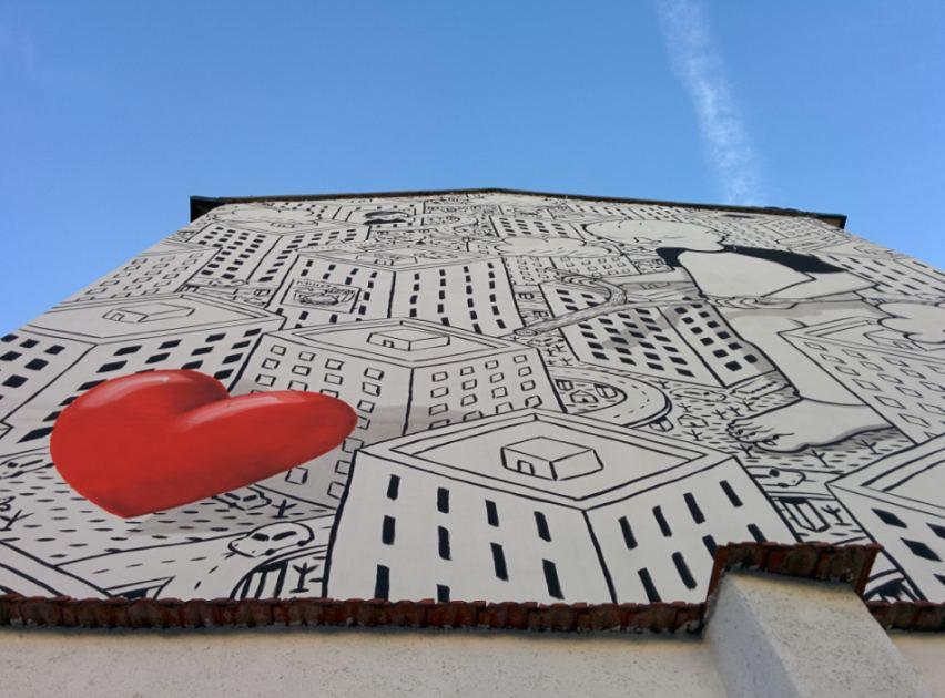 milano giardino delle culture foto paolo vanadia - Уикенд в городе: чем заняться 16 и 17 июня в Милане