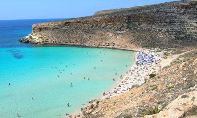 кроликов1 400x240 - Самые красивые пляжи Италии
