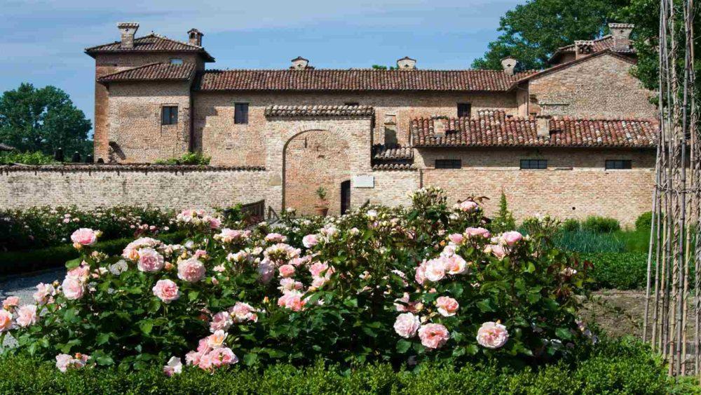 ANTICACORTA 1000x563 - 7 лучших «agriturismo» в Италии