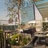 REST 100x100 - Милан в августе: рестораны
