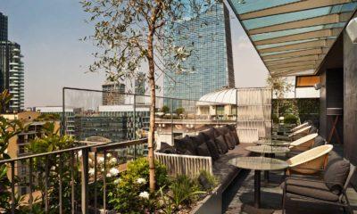 REST 400x240 - Милан в августе: рестораны