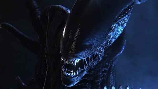 alien 2 - Афиша 23-29 июля: неделя 30