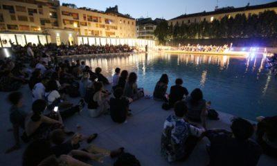 concerto bagni 400x240 - Афиша 16-22 июля: неделя 29