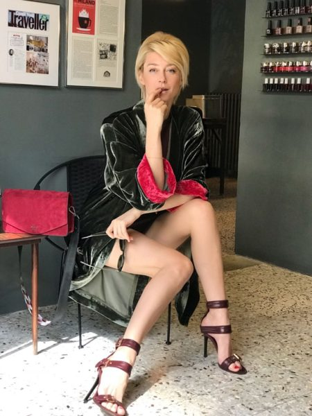 450x600 - Интервью с Анастасией Хозисовой