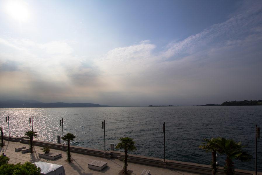 Ривьера 897x600 - Гардоне-Ривьера: уикенд на озере Гарда