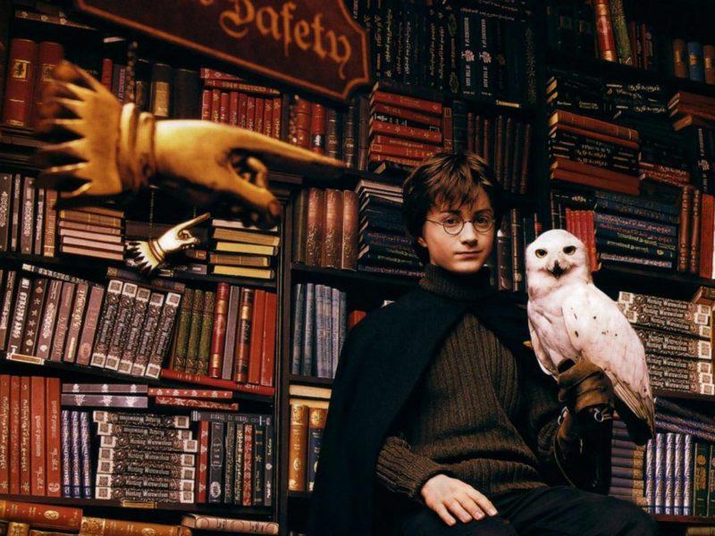 Harry Potter harry james potter 31675858 1152 864 800x600 - Неделя 35: чем заняться в Милане в 27 августа по 2 сентября