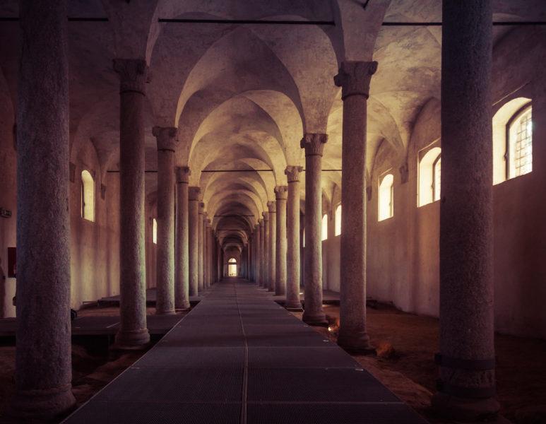 Pinacoteca Ambrosiana 773x600 - 6 музеев Милана, которые стоит посетить хотя бы раз в жизни