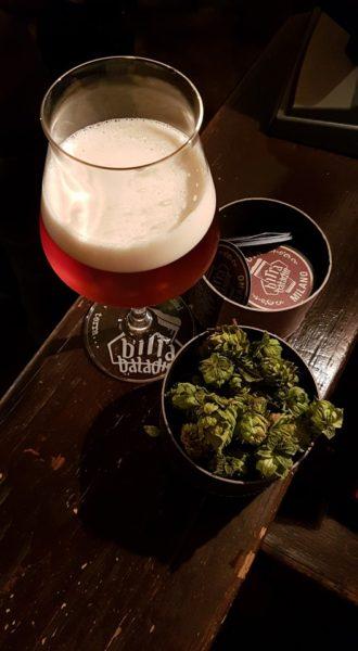 BALADIN 330x600 - Крафтовое пиво в Милане: 5 заведений