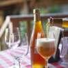 BERE BUONA BIRRA 100x100 - Крафтовое пиво в Милане: 5 заведений
