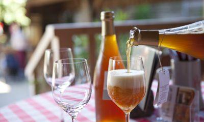 BERE BUONA BIRRA 400x240 - Крафтовое пиво в Милане: 5 заведений