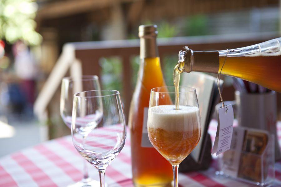 BERE BUONA BIRRA 900x600 - Крафтовое пиво в Милане: 5 заведений