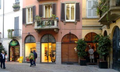 CiaoMilano Milano Via Madonnina 20091024 400x240 - Милан за 2 дня: что посмотреть