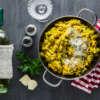 Cucina in milano 100x100 - 7 кулинарных уроков в Милане - готовить лучше, чем итальянская свекровь!