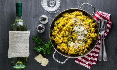 Cucina in milano 400x240 - 7 кулинарных уроков в Милане - готовить лучше, чем итальянская свекровь!