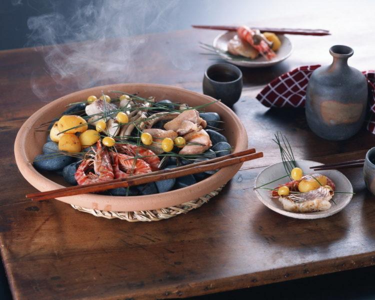 Japan fest 750x600 - Афиша 1-7 октября: неделя 40