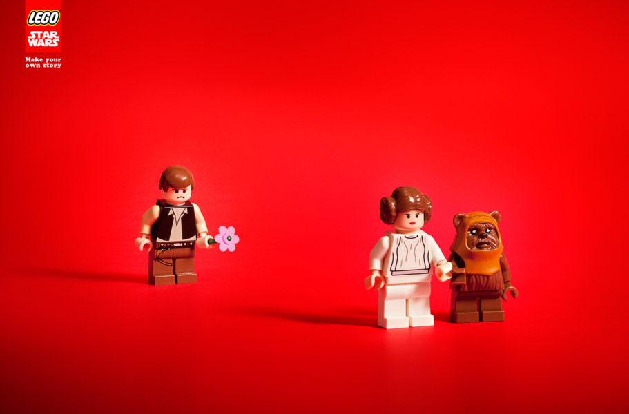 Lego Star Wars lego star wars 26504854 1290 850 911x600 - Афиша 4-9 сентября: неделя 36