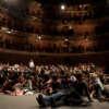 MILANO FILM  100x100 - 5 Топ событий сентября в Милане