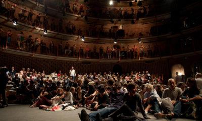 MILANO FILM  400x240 - 5 Топ событий сентября в Милане