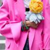 Maximalist Looks for Spring April 2017 Man Repeller5 100x100 - Неделя моды в Instagram: самые интересные инсайдеры