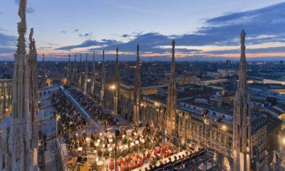 Milan Hot 400x240 - Милан – туристическое направление номер 1 в Италии