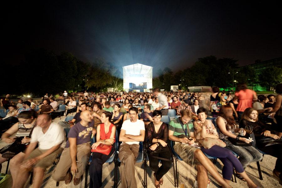 Milano film 900x600 - Афиша 24-30 сентября: неделя 39