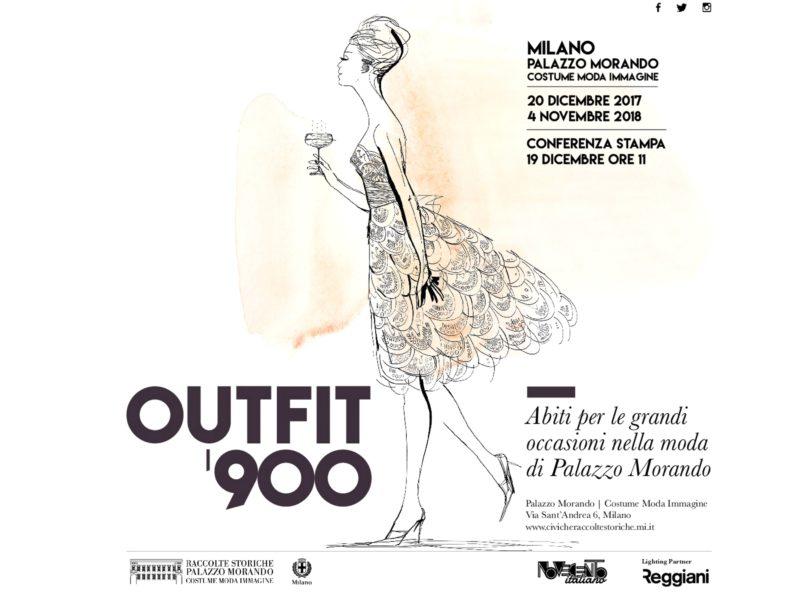 OUTFIT 800x600 - Афиша 4-9 сентября: неделя 36
