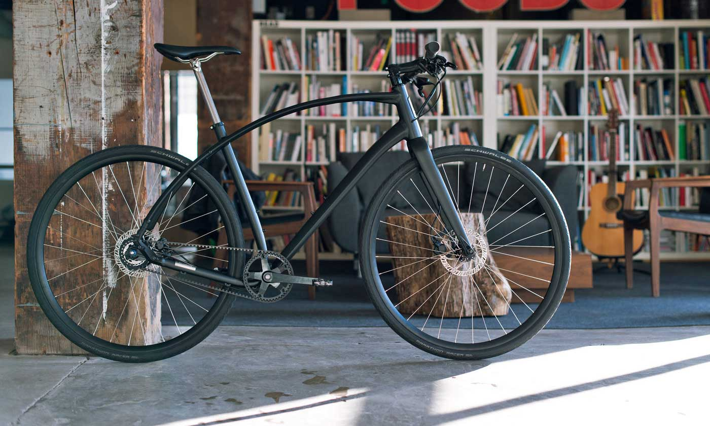 bikecirty - Афиша 24-30 сентября: неделя 39