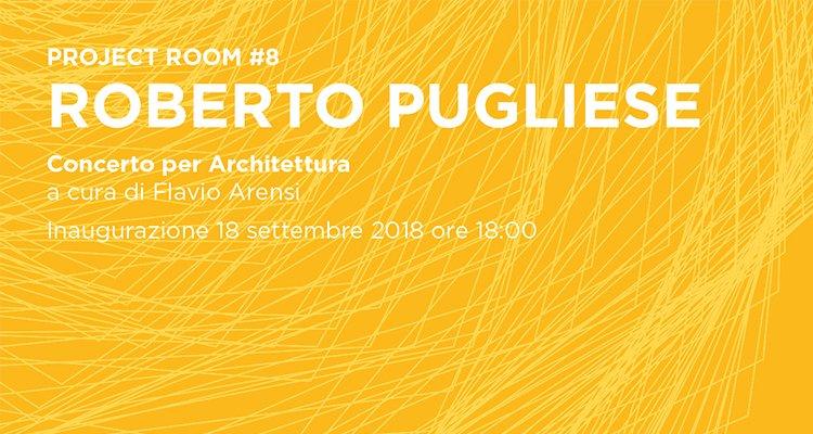 concerto per arc - Афиша 24-30 сентября: неделя 39