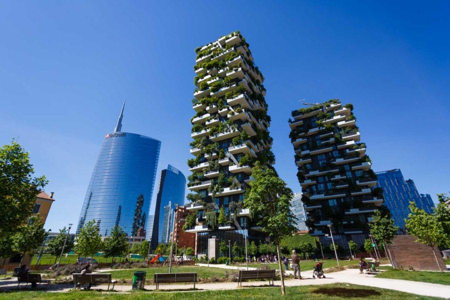 dormire bosco verticale cover 900x600 - Милан за 2 дня: что посмотреть